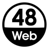 More about 48Web